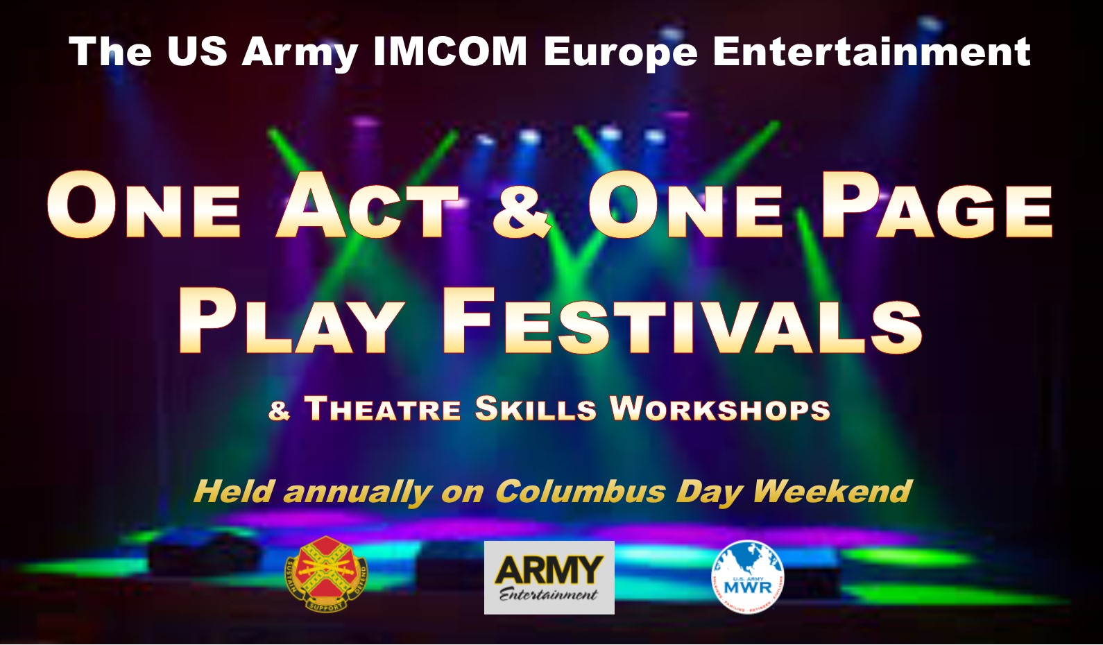 One page & One Play Banner for MWR page V2.jpg