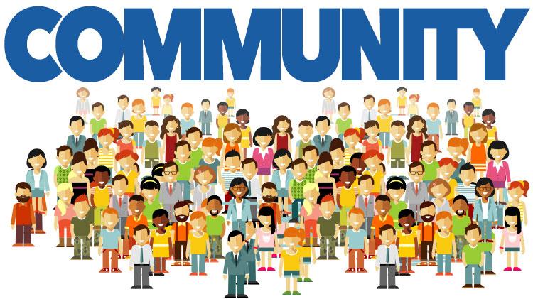 Community Services Council (CSC) Meeting