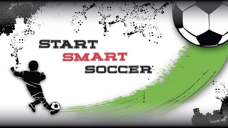 Start Smart Soccer Registration