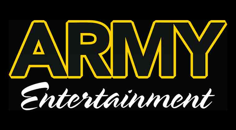 army-enertainment-760.jpg