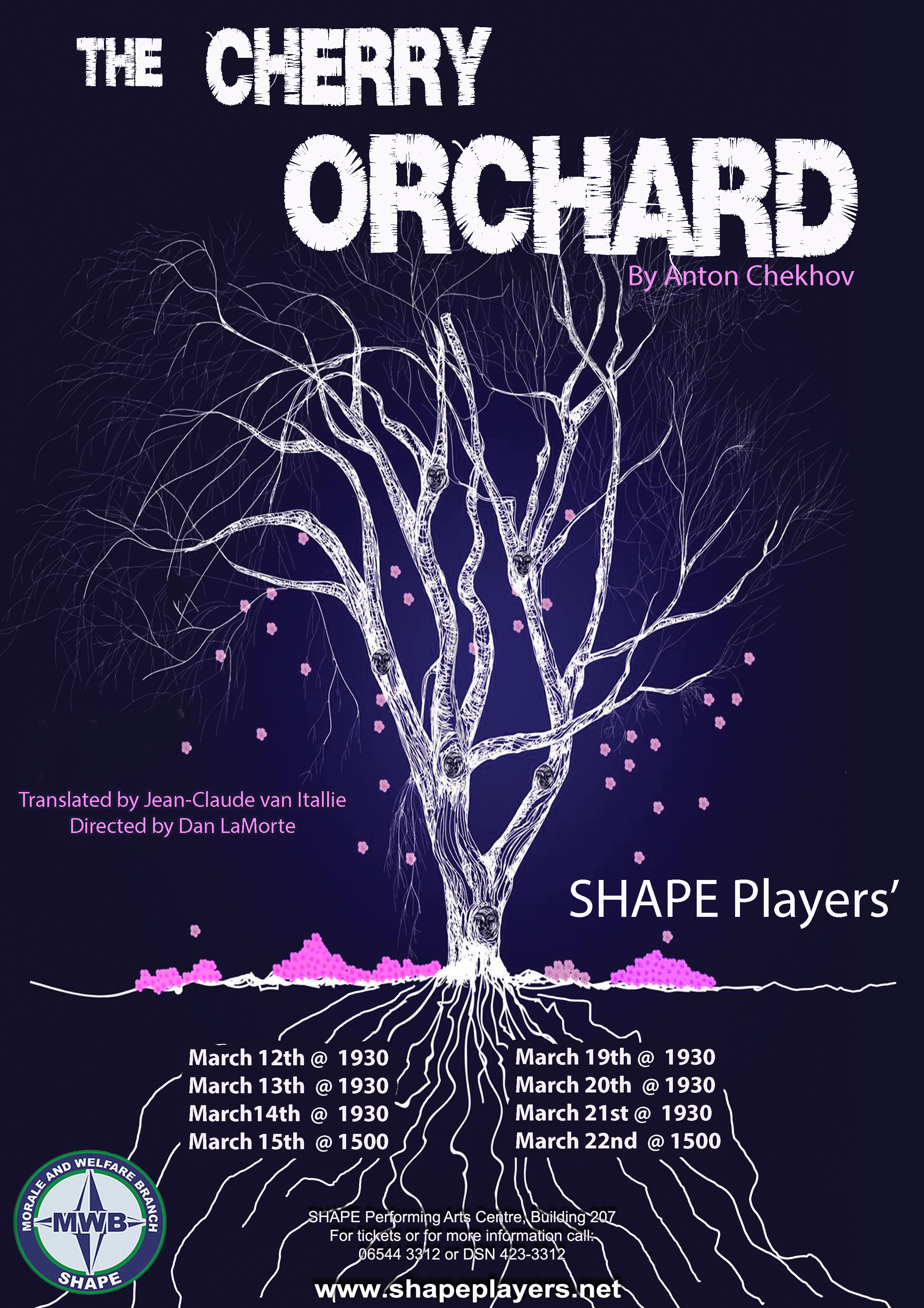 the cherry orchard new detailed.jpg