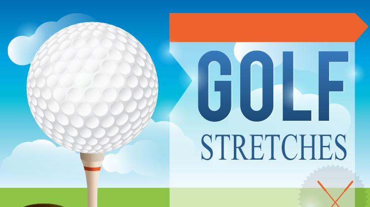 USAG Hawaii Golf Virtual Programs