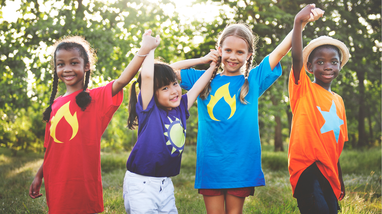 Kids Konnection Playgroup