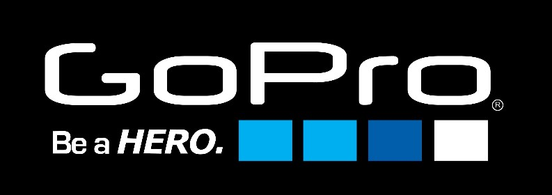 GoPro logo_black.jpg