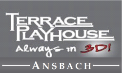 Terrace_Playhouse.png