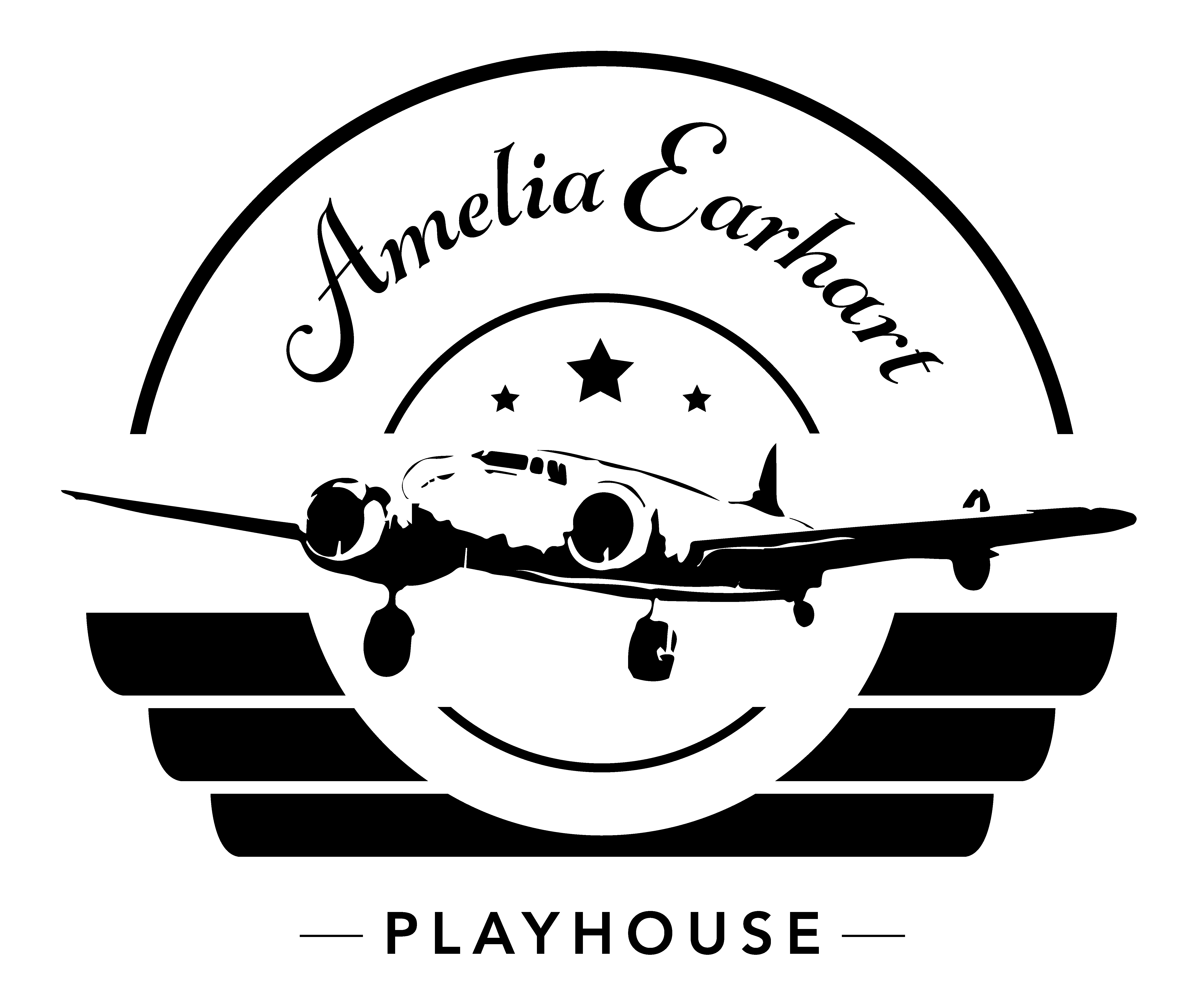 Amelia Earhart Playhouse Logo.jpg