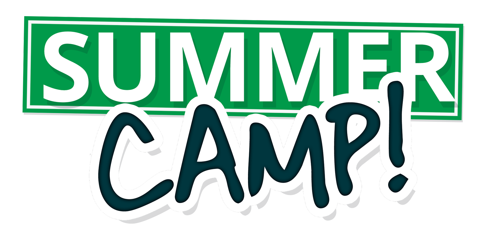 Middle School and Teen Summer Camp at Schinnen - JFC Brunssum!