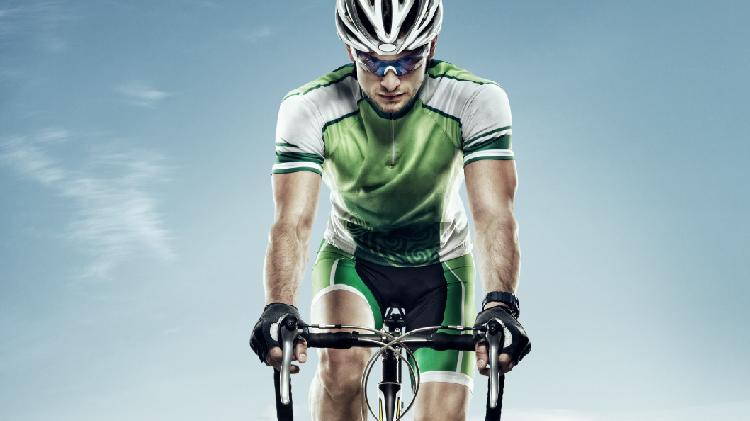 USA Cycling Masters Road National Championships