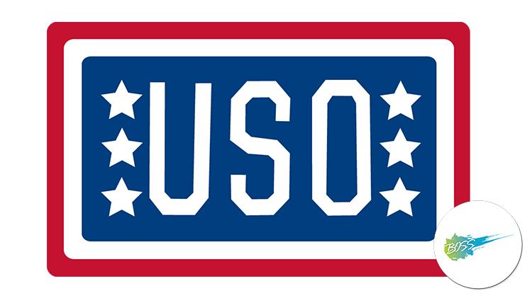 B.O.S.S USO Volunteering