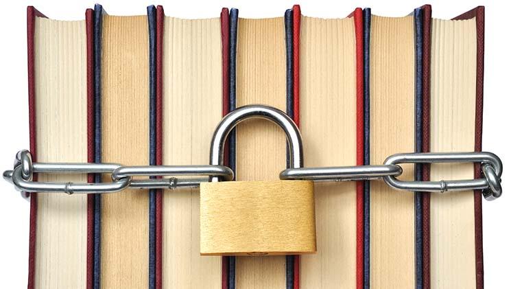 Banned Books Week Film Screenings