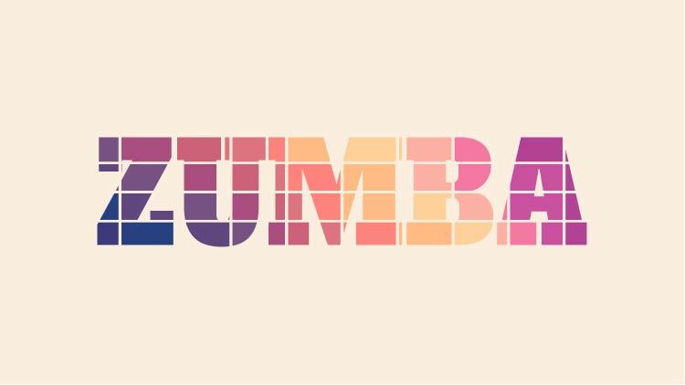 CYS Zumba