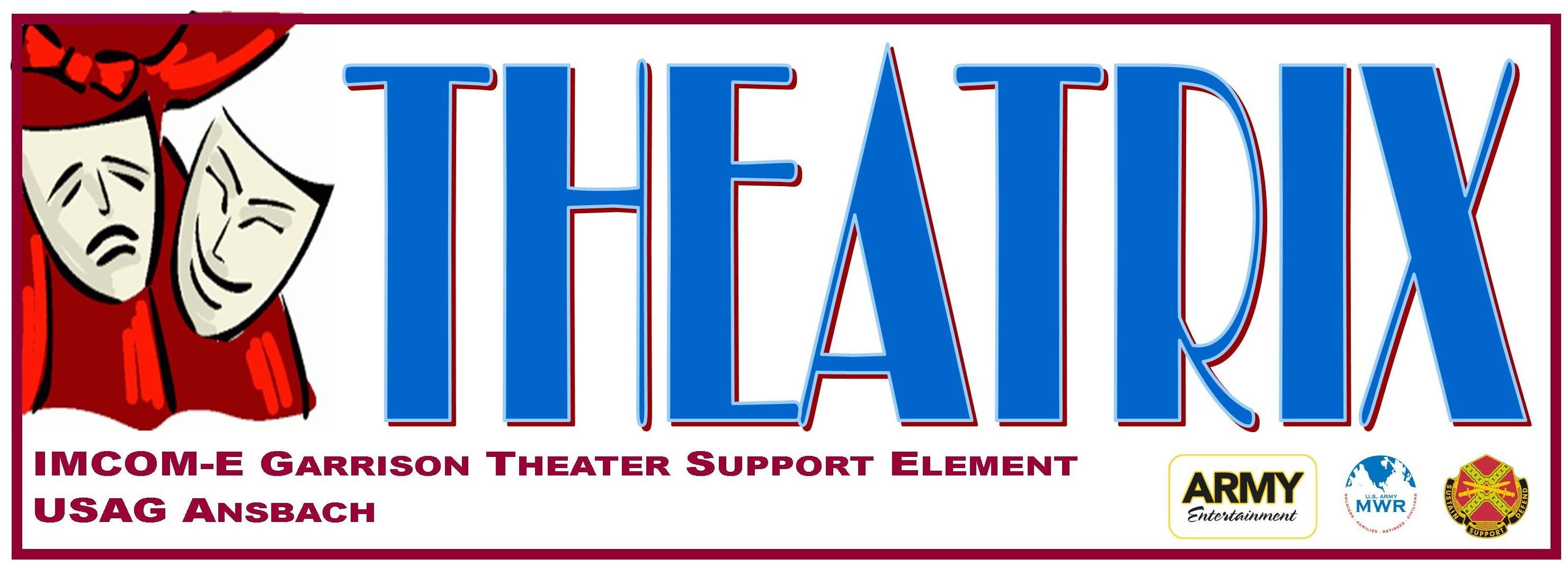 New Theatrix Logo.jpg