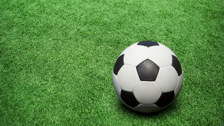 CYS Soccer Open Enrollment