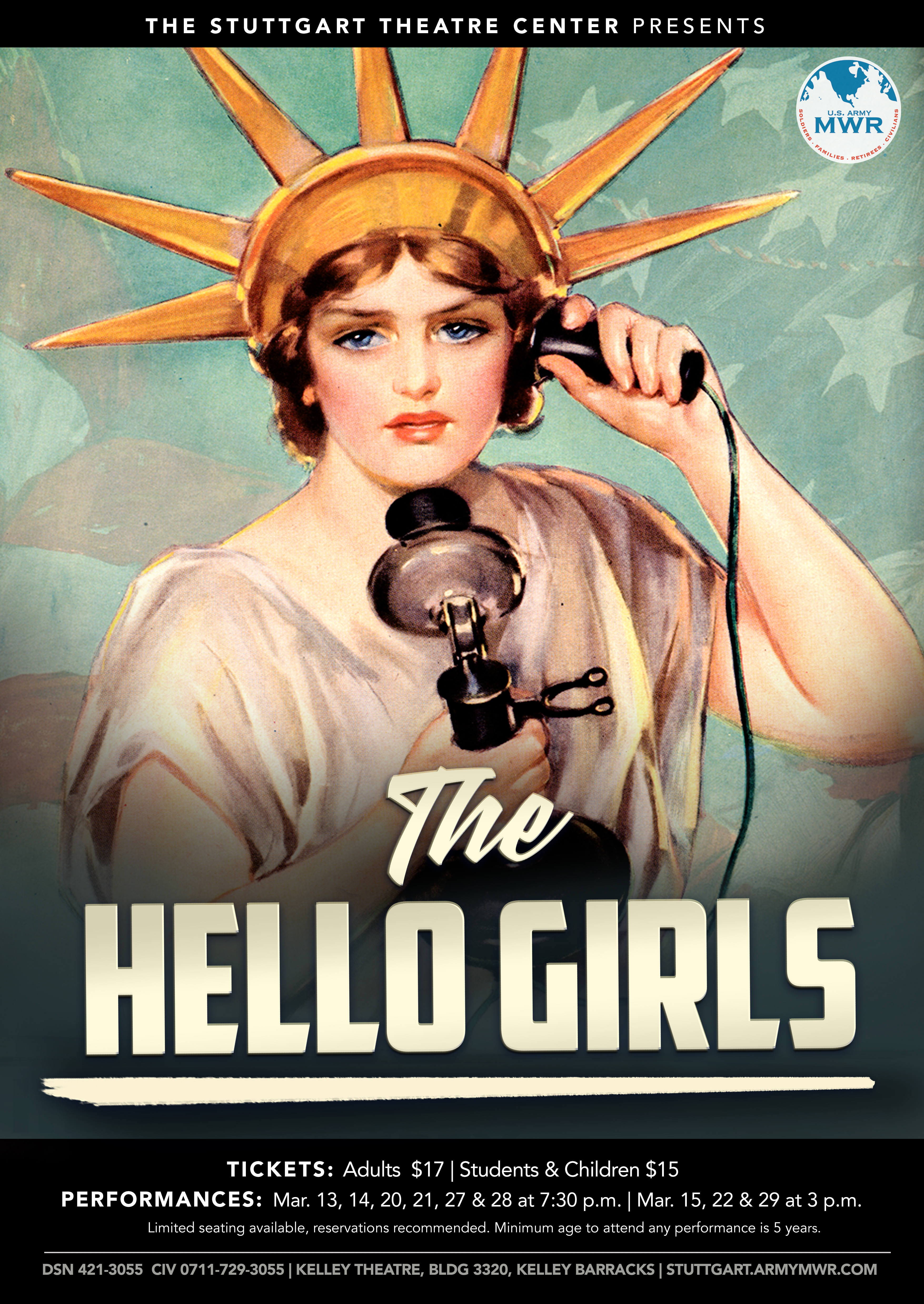 The Hello Girls A1 PRINT.jpg