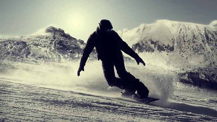 Alpbachtal Snow Express