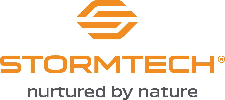 ST_Logo_NBN_2Color (2).png
