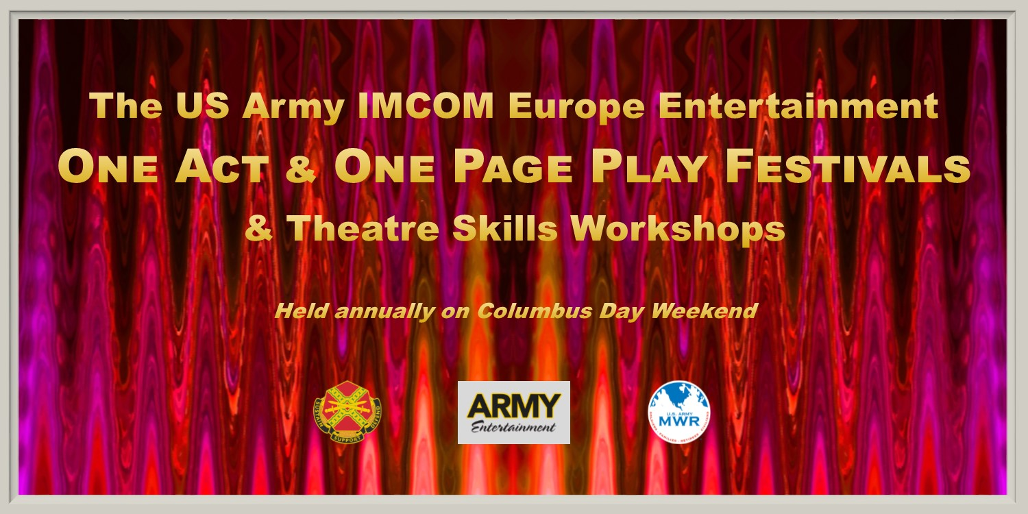 One page & One Play Banner for MWR page.jpg