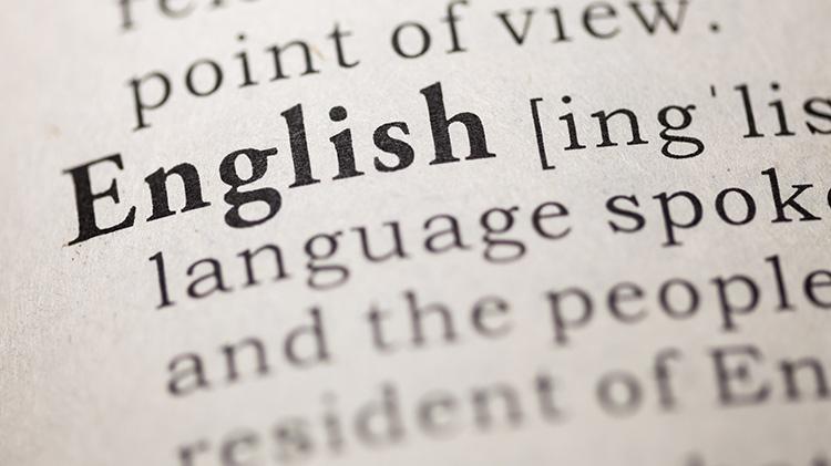 English as a Second Language (ESL) Class