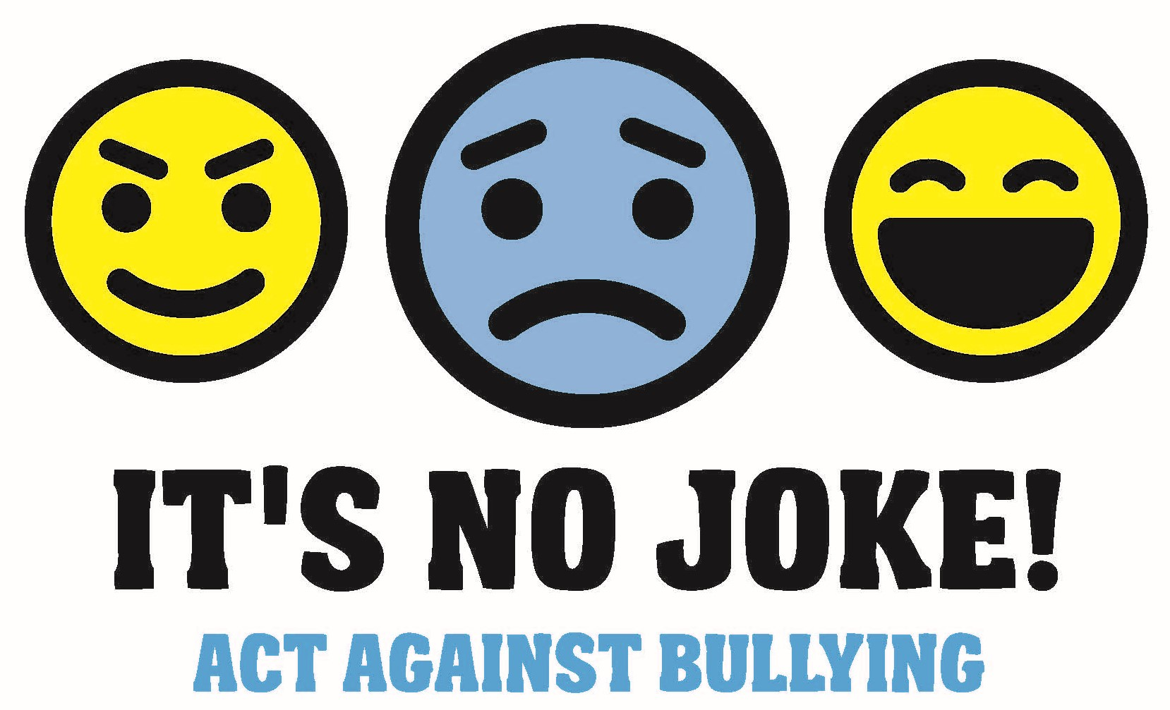 It's_No_Joke_logo edited.jpg