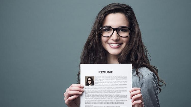 POSTPONED: Teen Workforce Preparation Program - Job Fair