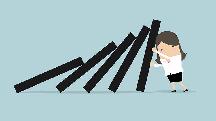 Effective Praise: Master Resiliency Training