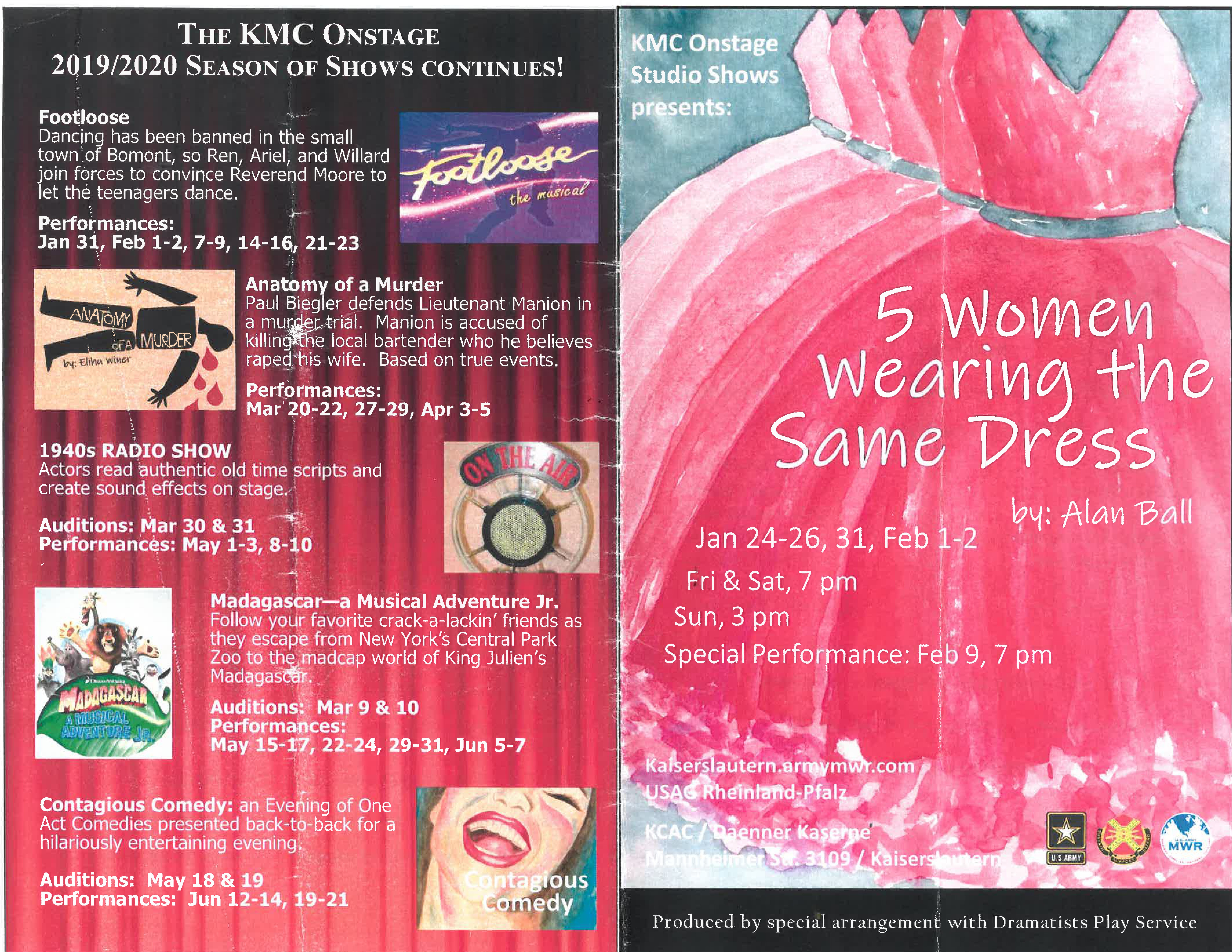KMC Onstage 5 Women Program_Page_1.jpg