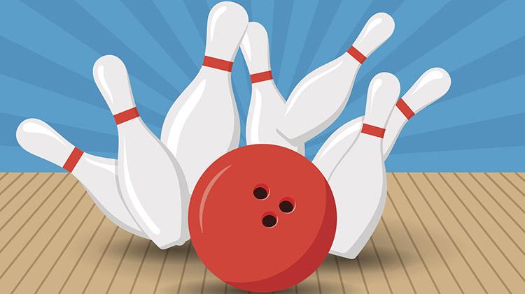 No Frills Bowling
