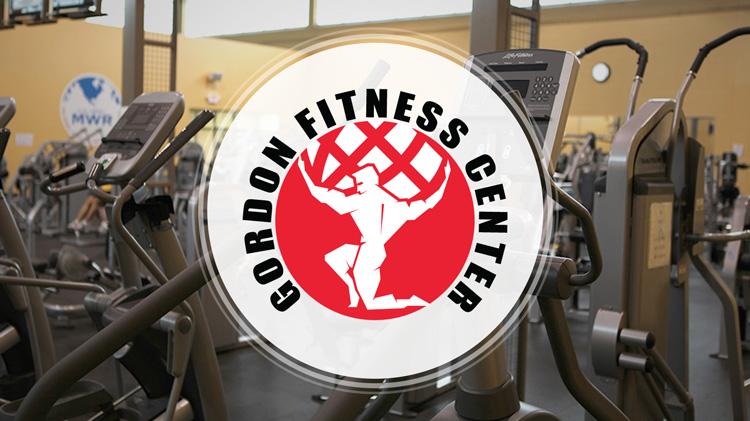 June Fitness Class Schedule