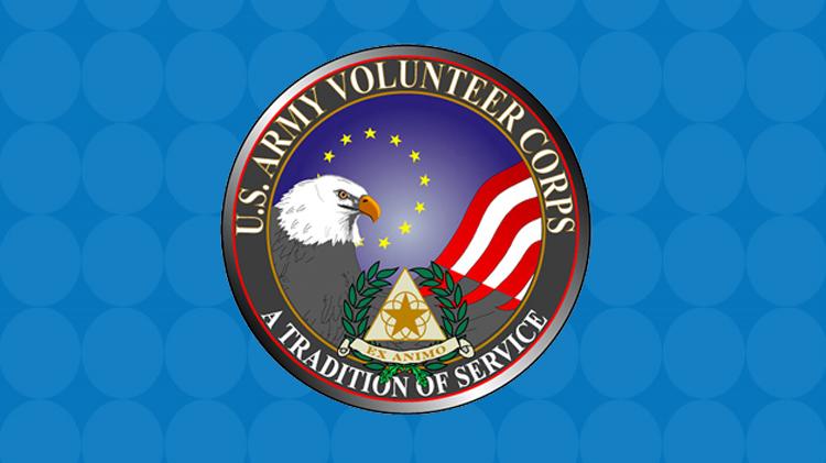Army Volunteer Corps