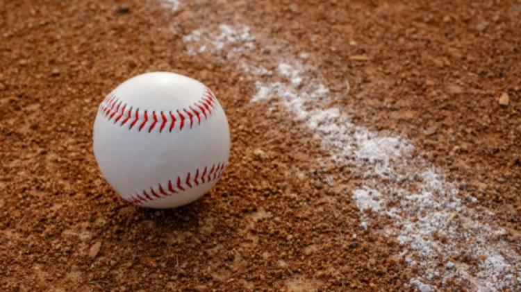 CYS Baseball Season Registration