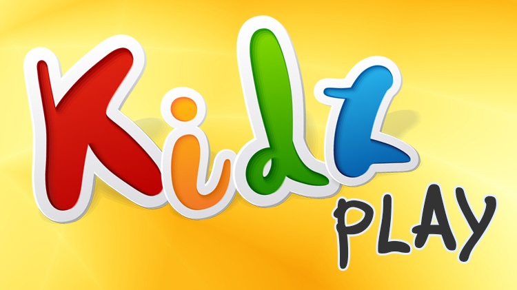 Kidz Play