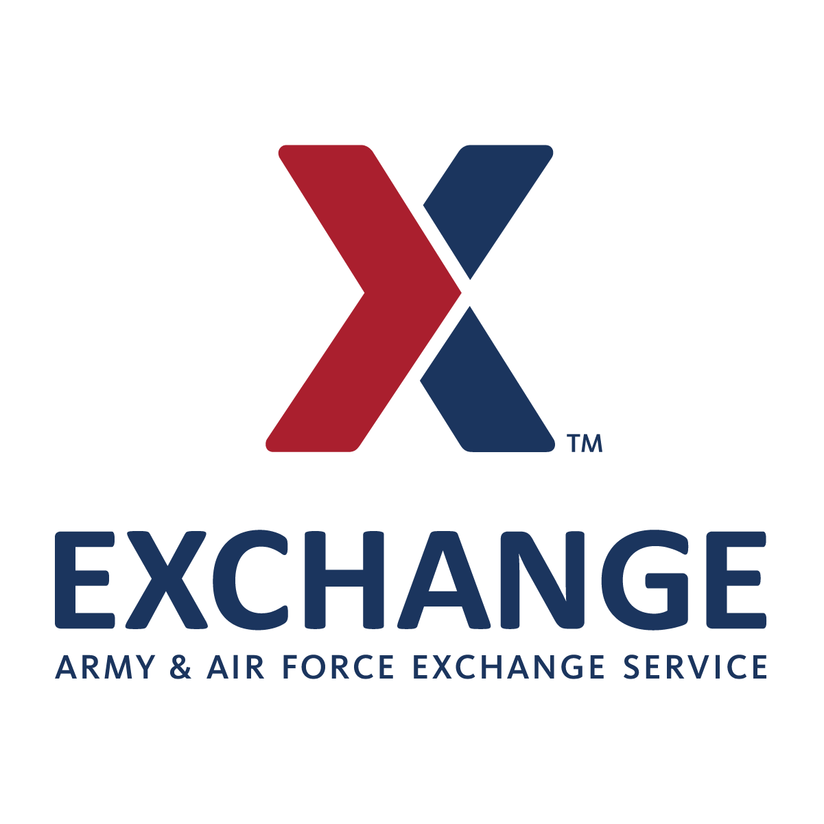 EXchange_logo_copy-01.png