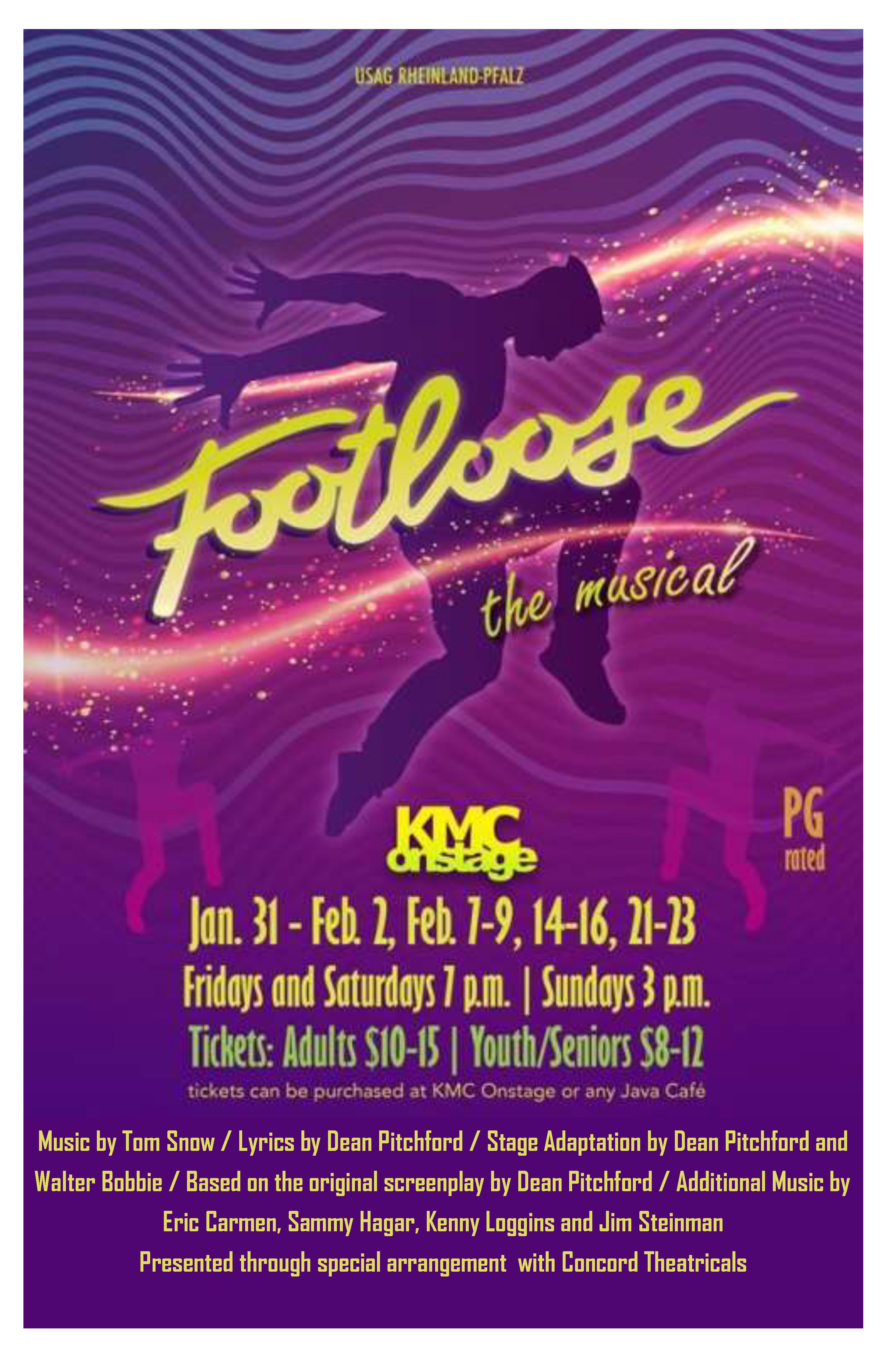 Footloose Program_Page_1.jpg