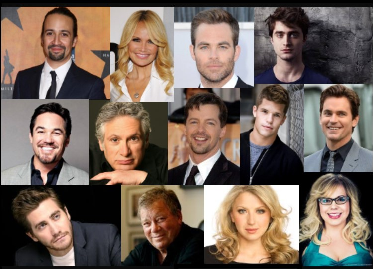 Celebs for MWR Toppers Page.jpg