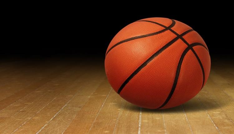 Youth Basketball Enrollment
