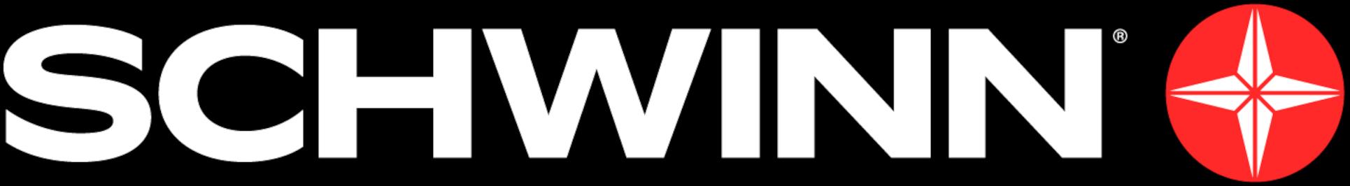 2021 Schwinn Logo Header png APR2021.png