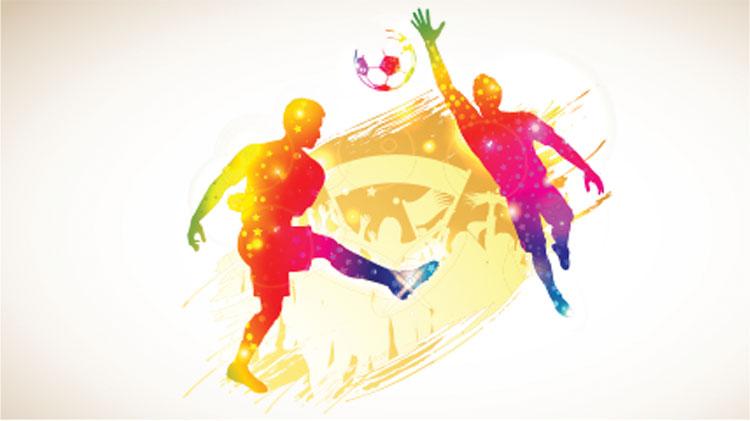 Company Level Soccer Season - Registration is OPEN