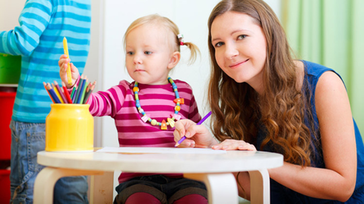 Wiggles & Giggles Playgroup