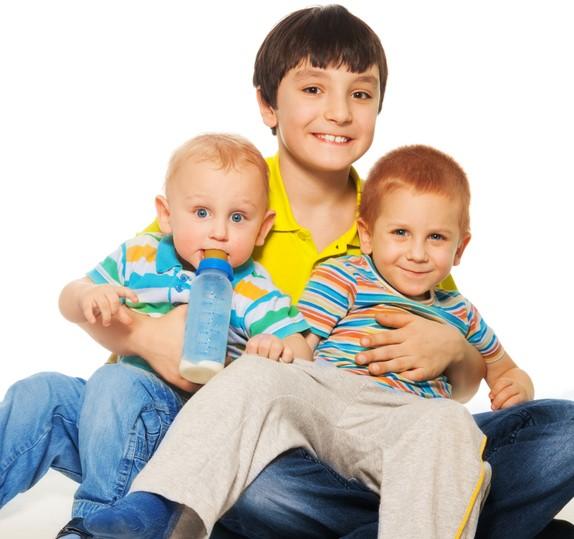 Home Alone & Babysitter Certification Training