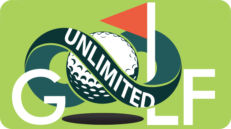Unlimited Golf