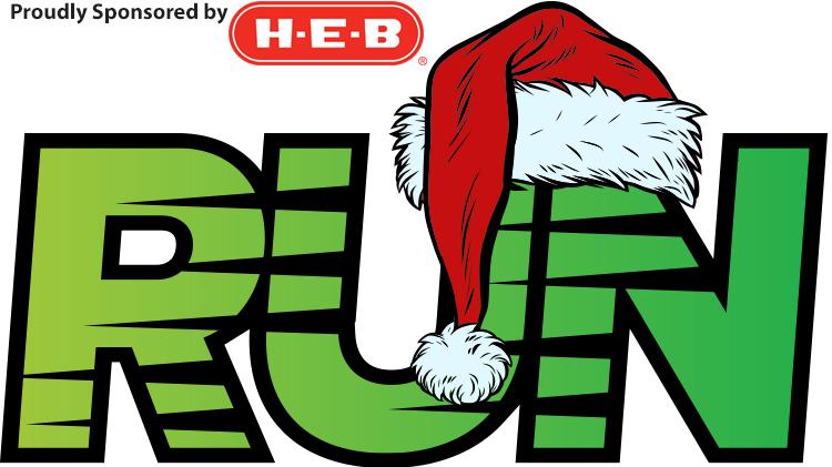 Holiday Dash 5K Run / Walk
