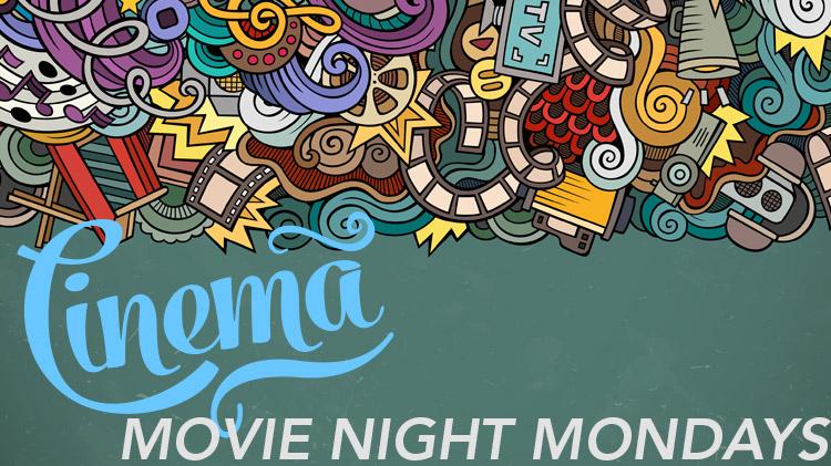 Family Monday Movies
