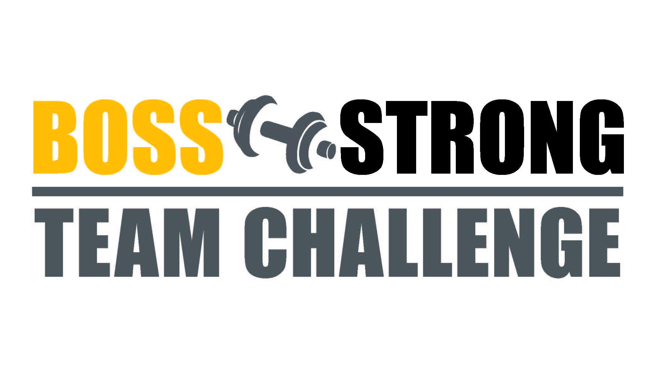 BOSS Challenge Web Ad 750x421.jpg