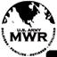 www.armymwr.com